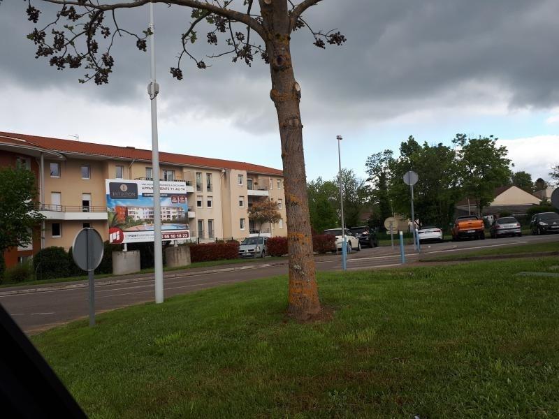 Vente appartement Couzeix 140000€ - Photo 9