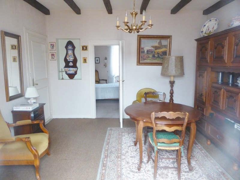 Vente maison / villa Douarnenez 233000€ - Photo 2