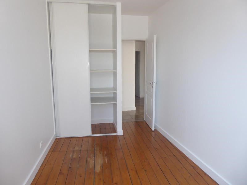 Location appartement Dijon 950€ CC - Photo 5