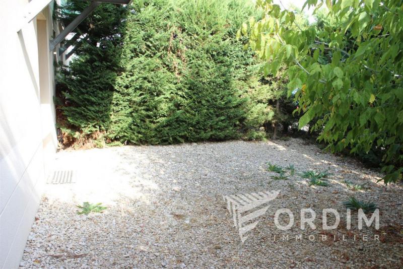Sale apartment Auxerre 105000€ - Picture 1