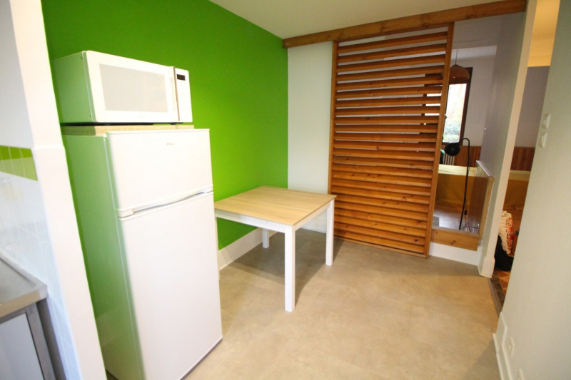 Location appartement Grenoble 415€ CC - Photo 3