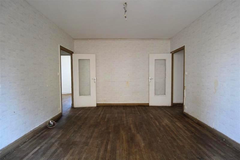 Vente appartement Limoges 47900€ - Photo 5
