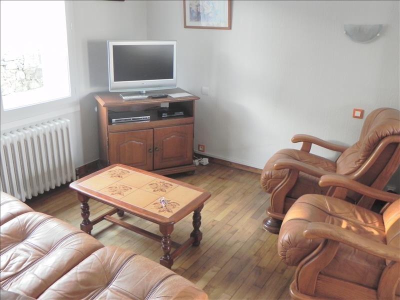 Sale house / villa Perros guirec 234900€ - Picture 4