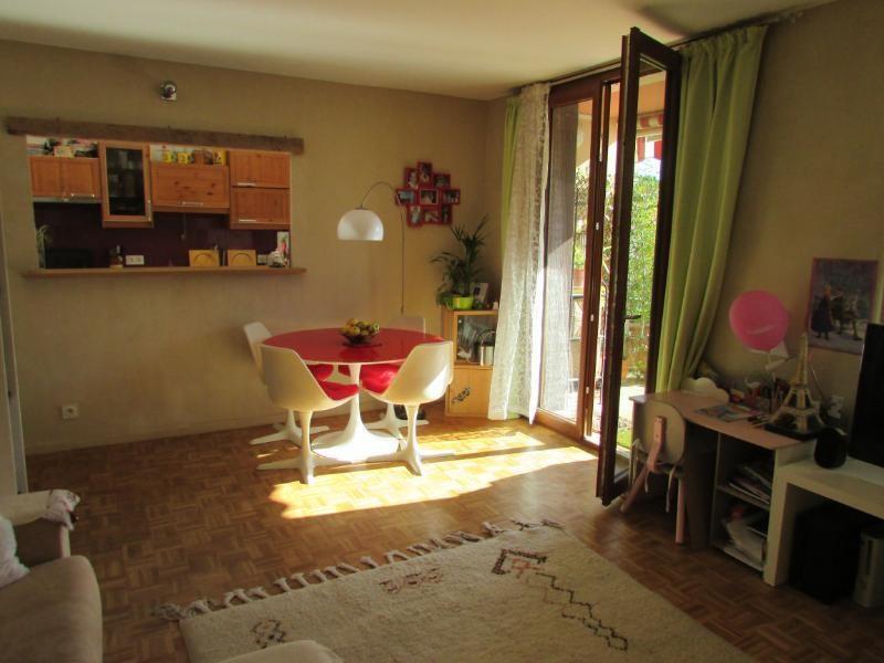 Vermietung wohnung Aix en provence 874€ CC - Fotografie 7
