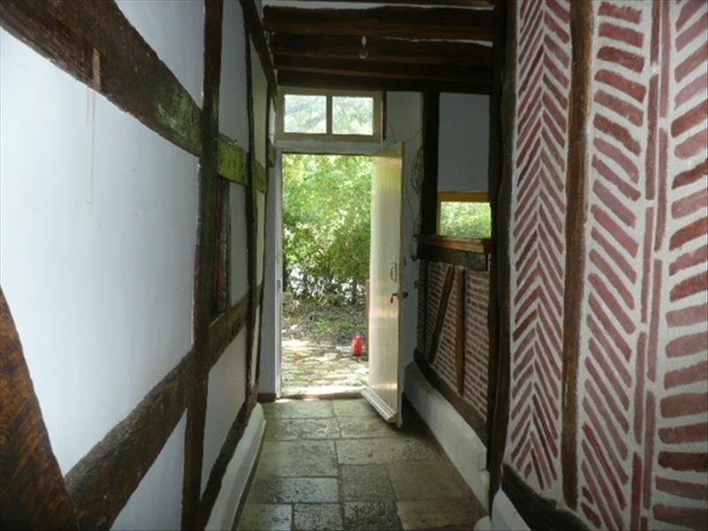 Vente maison / villa St firmin sur loire 88000€ - Photo 5