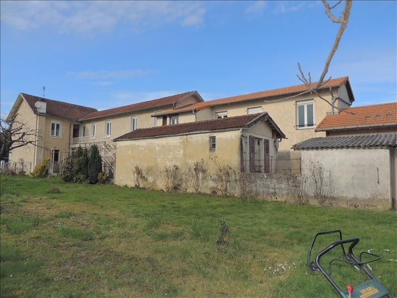 Vente maison / villa Billere 297500€ - Photo 2
