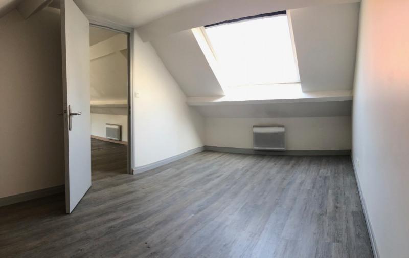 Location appartement Villejuif 711€ CC - Photo 2