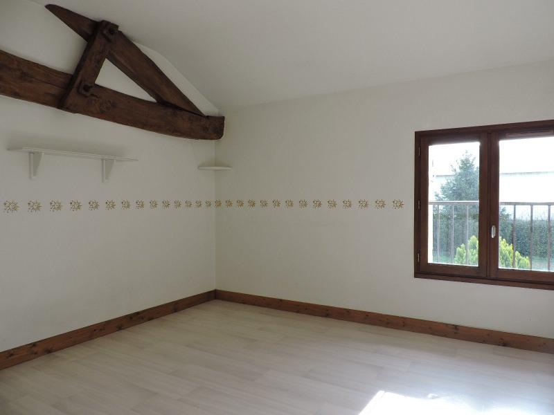 Rental house / villa Castelculier 1030€ CC - Picture 9
