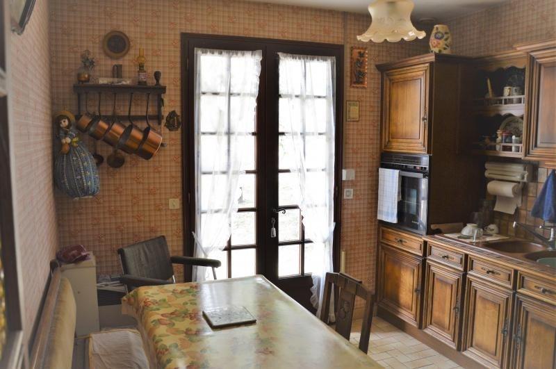 Sale house / villa Sereilhac 165000€ - Picture 9