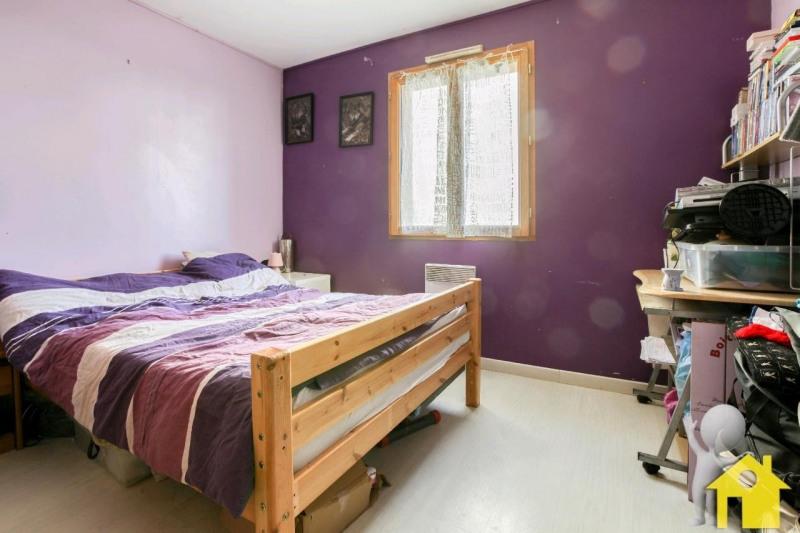 Sale house / villa Neuilly en thelle 244000€ - Picture 4