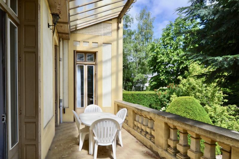Sale house / villa St etienne 475000€ - Picture 4