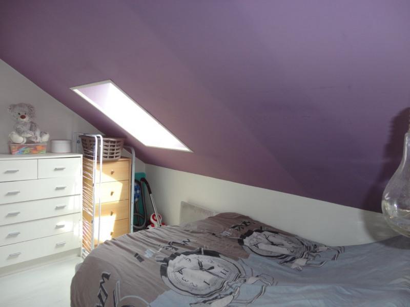 Sale apartment Liancourt 66000€ - Picture 9