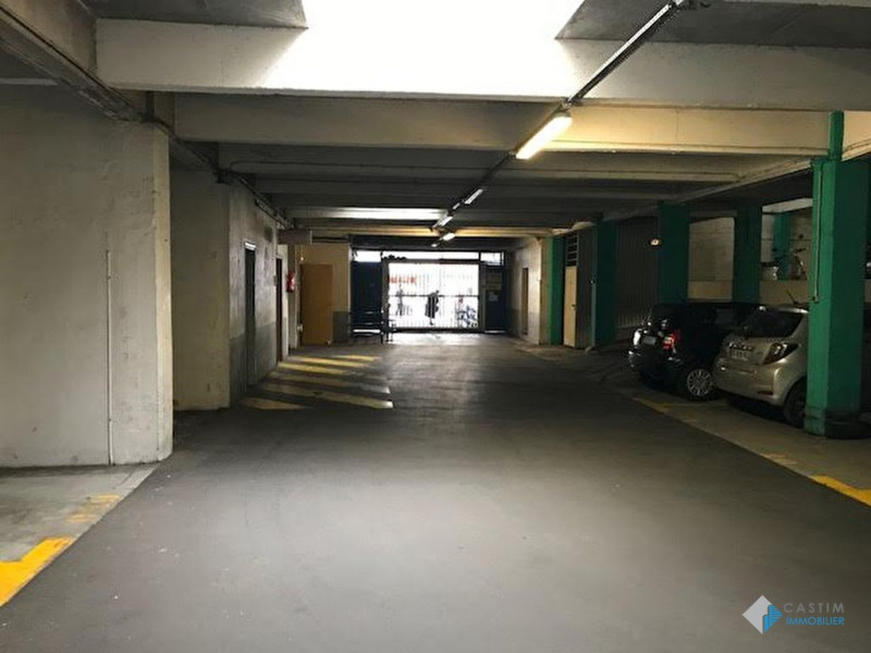 Vente parking Paris 14ème 16000€ - Photo 4