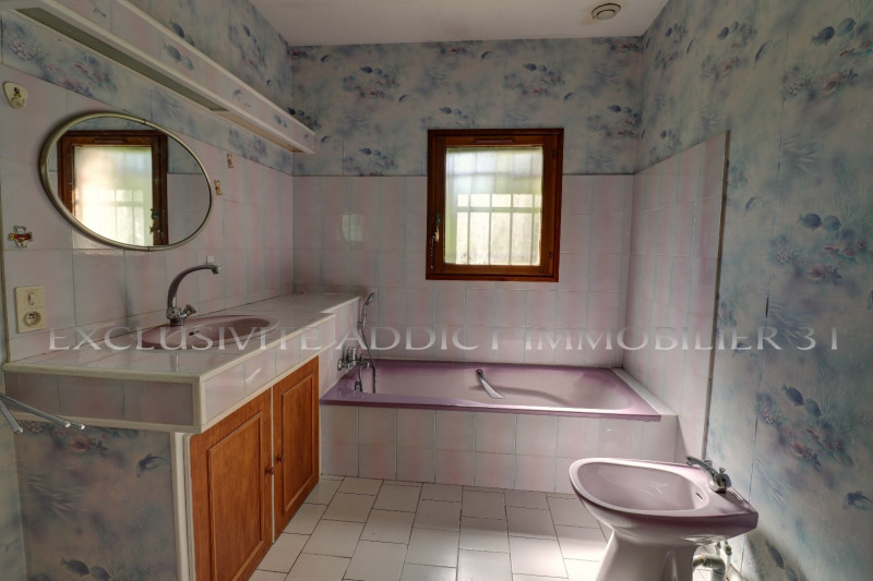 Vente maison / villa Briatexte 216000€ - Photo 7
