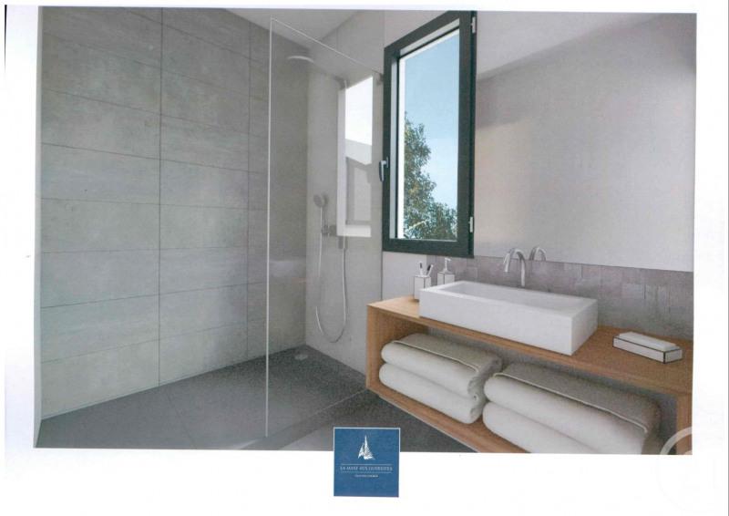 Продажa дом Trouville sur mer 283000€ - Фото 7