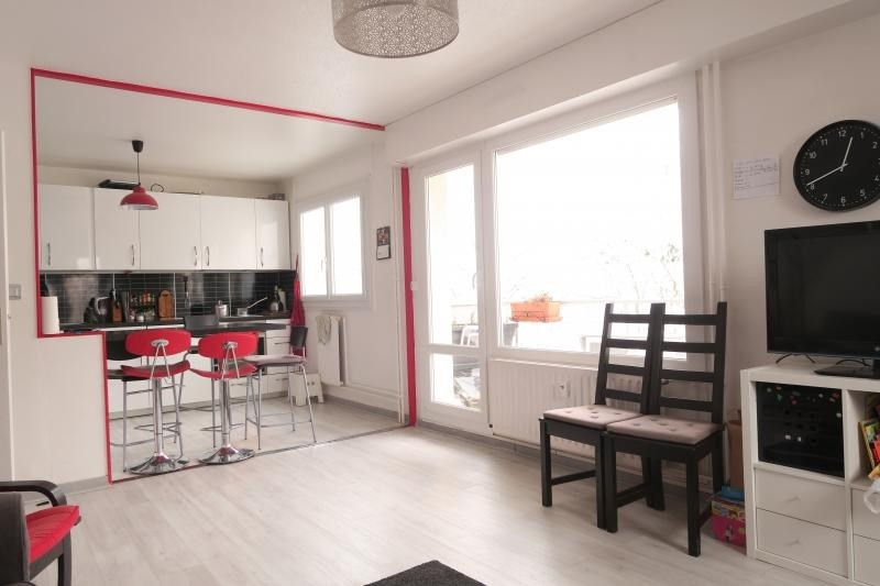 Vente appartement St etienne 109 900€ - Photo 2
