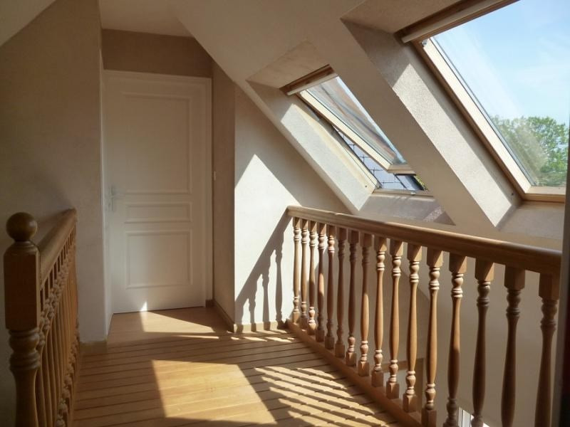 Sale house / villa Douarnenez 183750€ - Picture 6