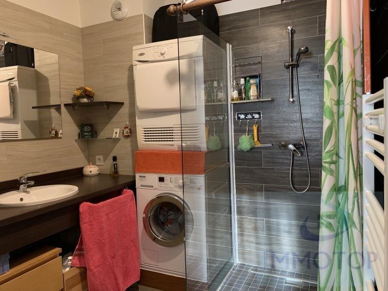 Vendita appartamento Menton 530000€ - Fotografia 5