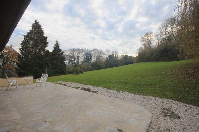 Vente maison / villa Villers sur mer 336000€ - Photo 4