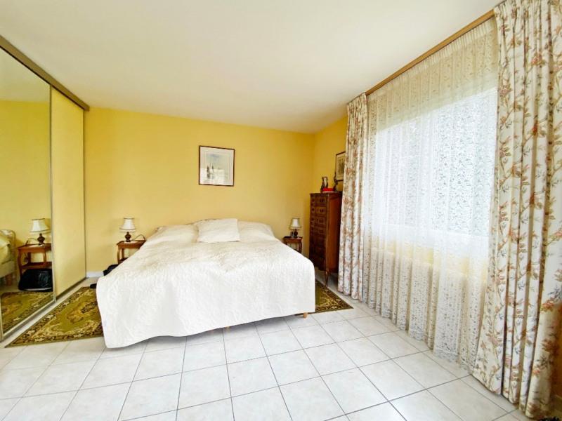 Vendita casa Fourqueux 850000€ - Fotografia 6