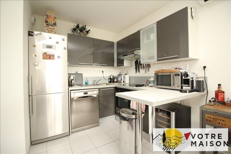 Alquiler  apartamento Salon de provence 680€ CC - Fotografía 2