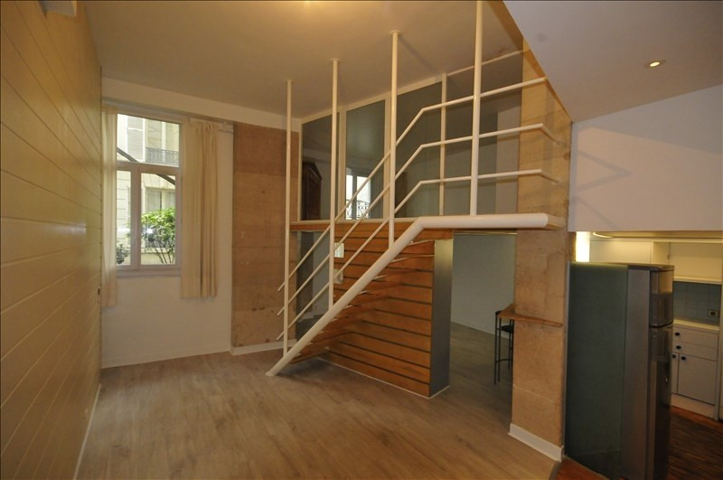 Vente appartement Paris 5ème 590 000€ - Photo 3