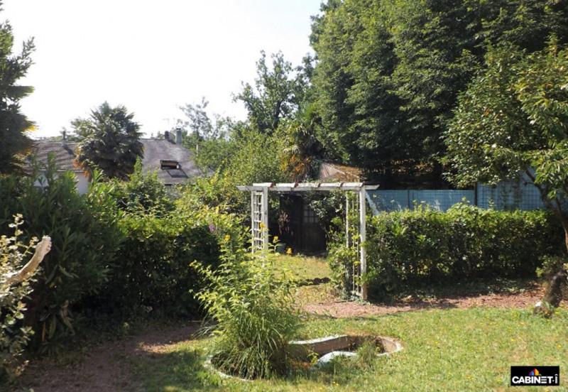 Maison Saint Herblain 4 pièce (s)