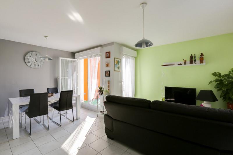 Vente appartement Aix les bains 189000€ - Photo 4