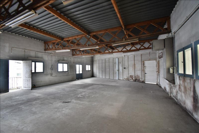 Location local commercial Lons 1 800€ HT/HC - Photo 2
