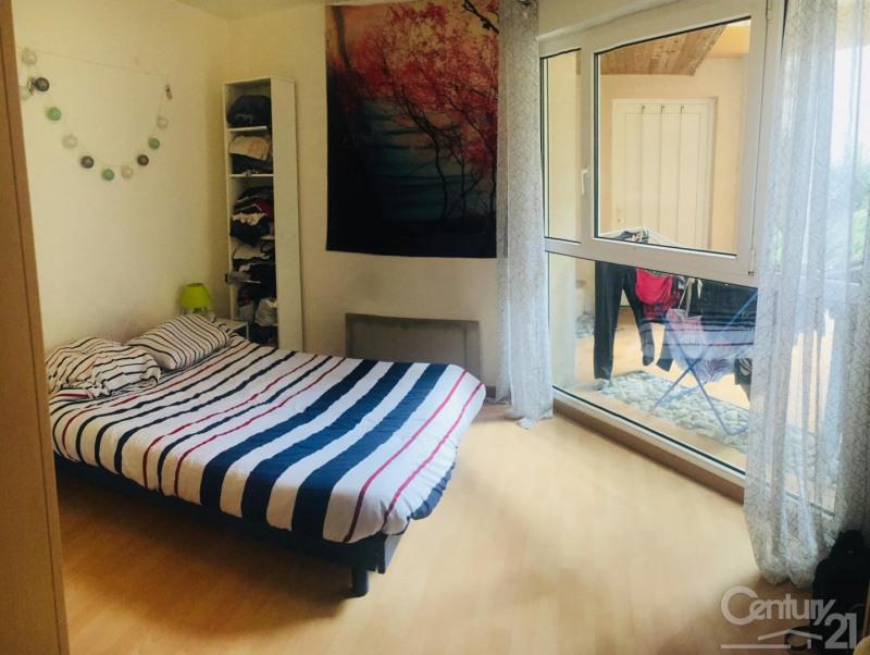 Vendita appartamento Caen 90000€ - Fotografia 5