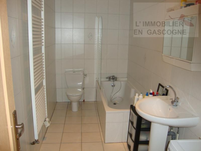 Investeringsproduct  flatgebouwen Auch 320000€ - Foto 3