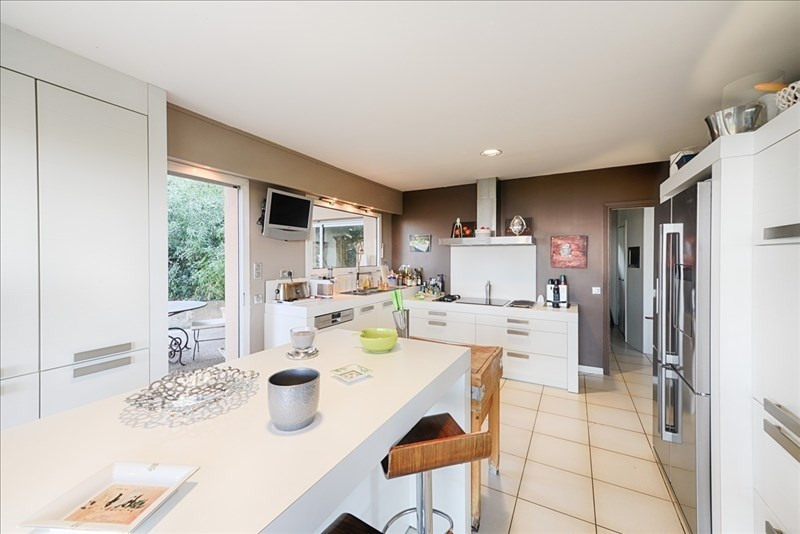 Vente de prestige maison / villa Villeneuve les avignon 1365000€ - Photo 5