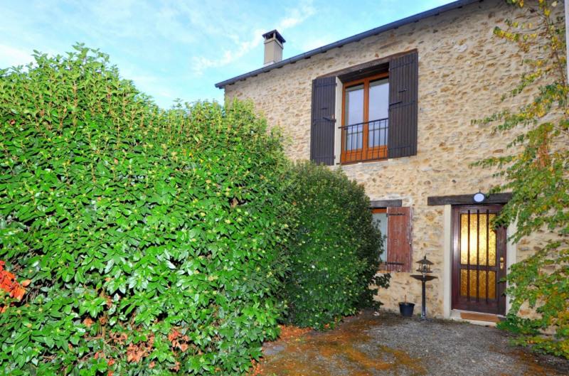Vente appartement Briis sous forges 163500€ - Photo 9