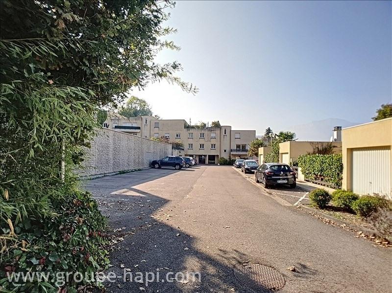 Vente appartement Poisat 290000€ - Photo 5