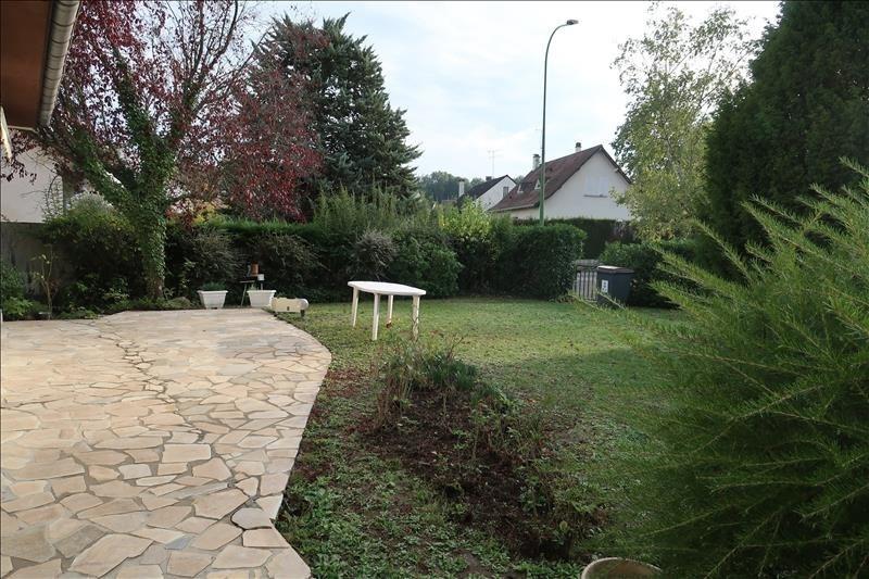 Vente maison / villa La rochette 337000€ - Photo 3