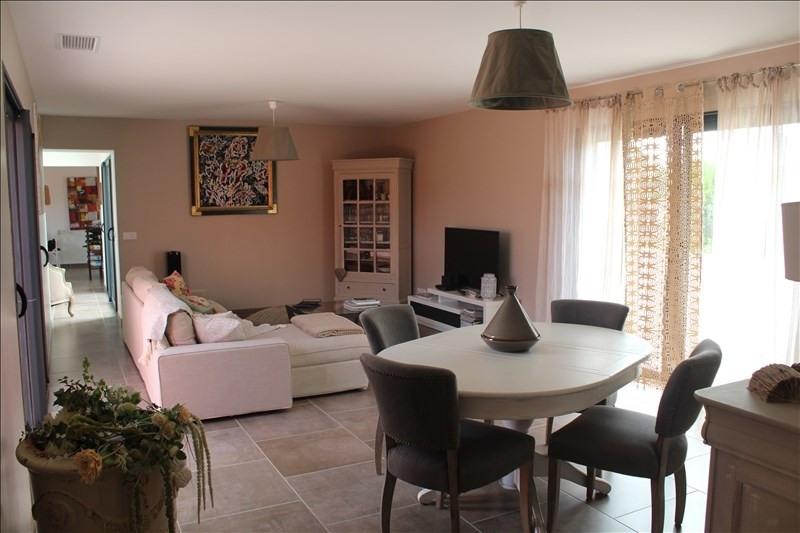Sale house / villa Beziers 339000€ - Picture 4