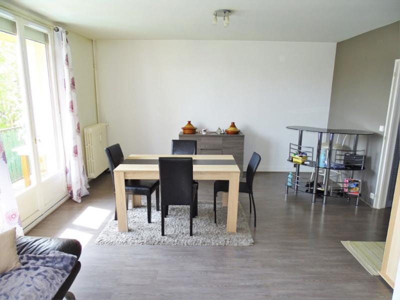 Vente appartement Chartres 145000€ - Photo 3
