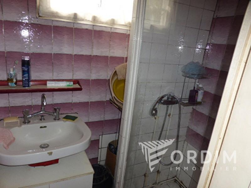 Vente maison / villa Cosne cours sur loire 39000€ - Photo 7