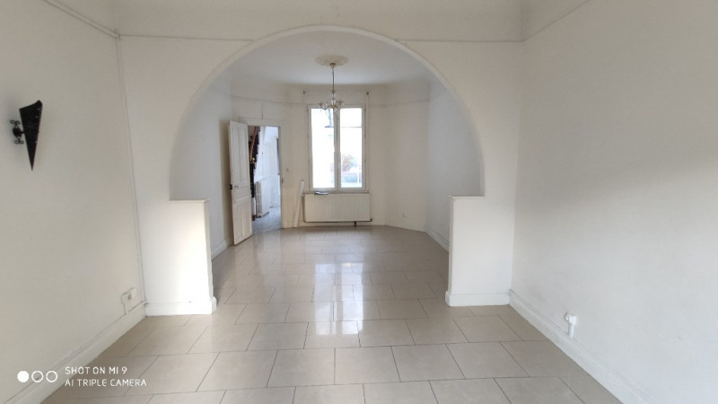 Sale house / villa Saint quentin 100 200€ - Picture 2