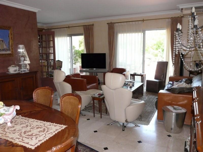 Verkoop van prestige  huis Arles 1000000€ - Foto 4