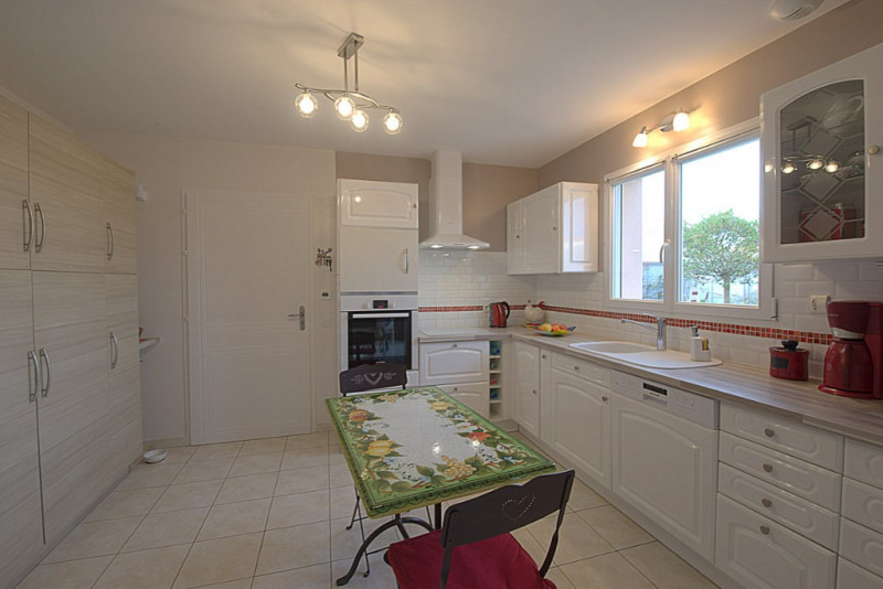 Vente maison / villa Bretignolles sur mer 329200€ - Photo 4
