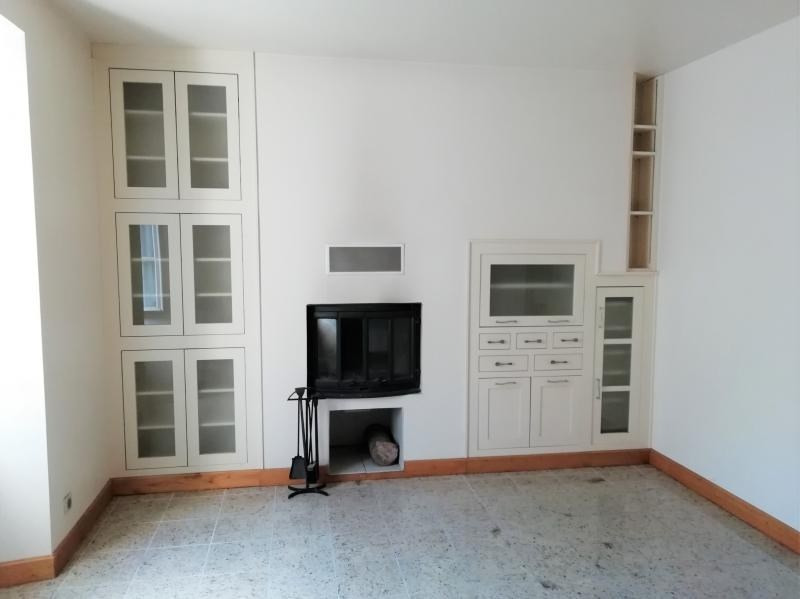 Sale house / villa Nexon 274 000€ - Picture 9