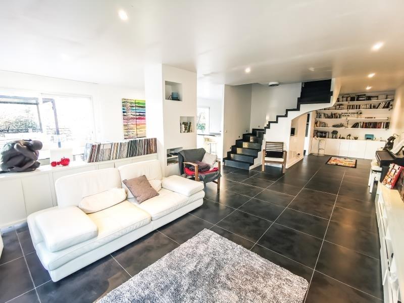 Sale house / villa Neoules 546000€ - Picture 4