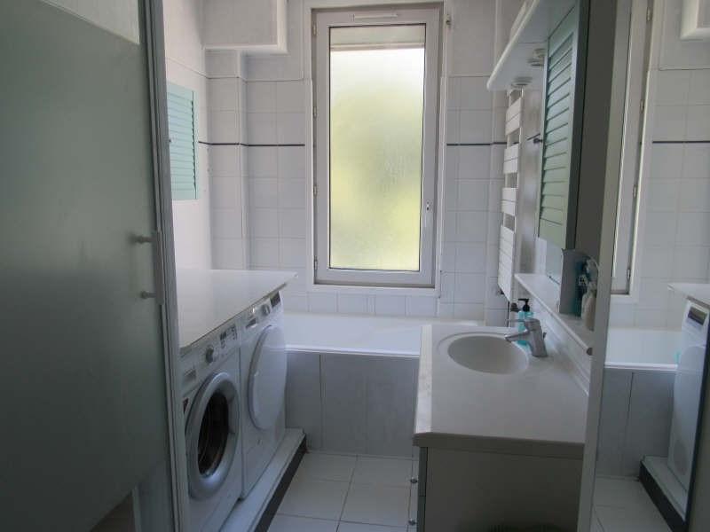Vente appartement Bagneux 409000€ - Photo 5