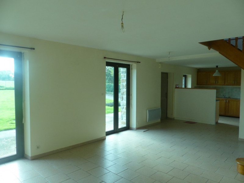 Vente maison / villa Gouesnach 283000€ - Photo 2