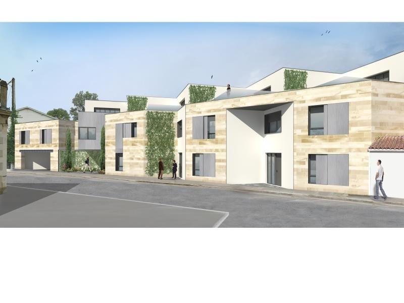 Vente de prestige maison / villa Bordeaux 990000€ - Photo 1