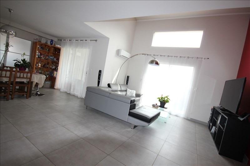 Deluxe sale house / villa Sorede 577500€ - Picture 6
