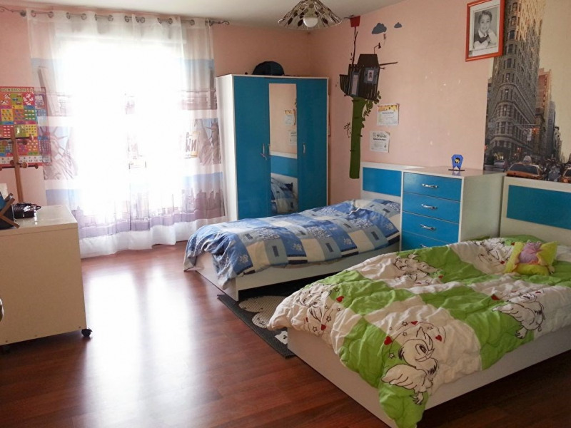 Vente maison / villa Livry gargan 420000€ - Photo 4