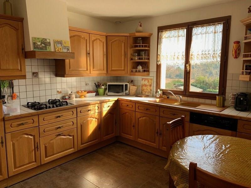 Revenda casa St arnoult 399000€ - Fotografia 11