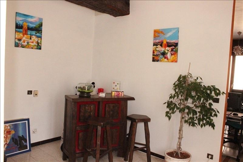 Vente maison / villa Coulommiers 394000€ - Photo 7